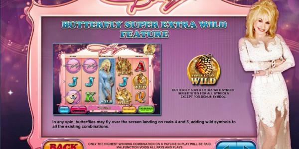 Dolly Parton MCPcom Leander Games pay2