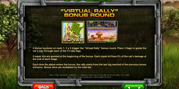 Rally MCPcom Leander Games pay2