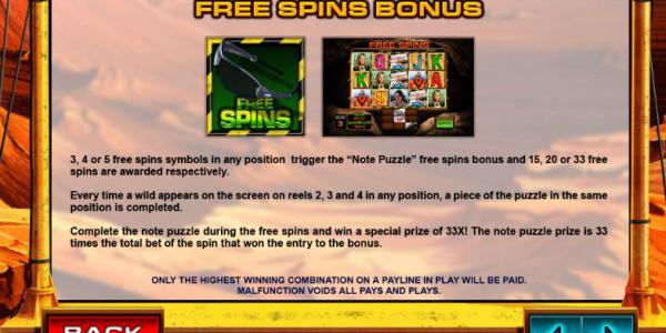 33 Lives MCPcom Leander Games pay2