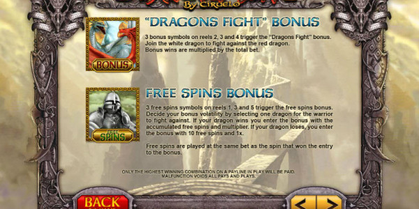 Dragon Slot MCPcom Leander Games pay2