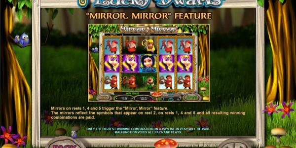 7 Lucky Dwarfs MCPcom Leander Games pay2
