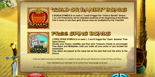 Pampa Treasures MCPcom Leander Games pay2