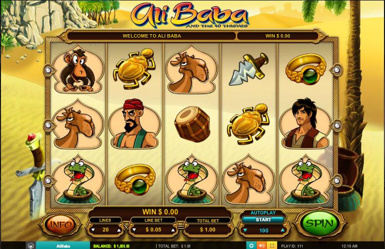 Pampa Treasures MCPcom Leander Games