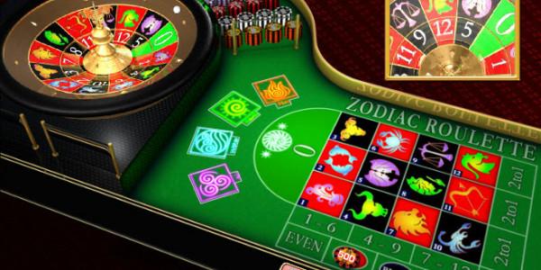 Zodiac Roulette MCPcom Mazooma Games2