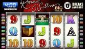 Ronnie O'Sullivan's Big Break MCPcom Mazooma Games