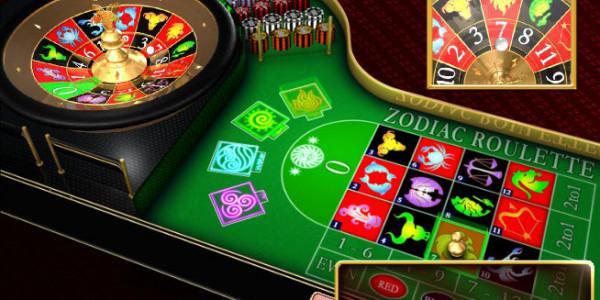Zodiac Roulette MCPcom Mazooma Games3