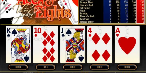 Aces and Eights MCPcom Multislot2