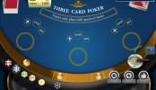 Three Card Poker MCPcom Novomatic