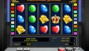 Treasure Jewels MCPcom Novomatic
