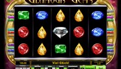 Glamour Gems MCPcom KGR Entertainment