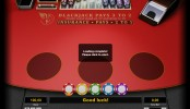 Black Jack High Roller MCPcom KGR Entertainment