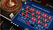 European Roulette Small Bets MCPcom iSoftBet