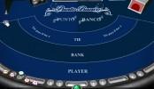 Punto Banco MCPcom iSoftBet