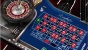 European Roulette Silver MCPcom iSoftBet