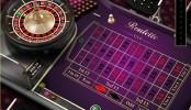 European Roulette Vip MCPcom iSoftBet
