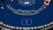 BLACKJACK ATLANTIC CITY MCPcom iSoftBet