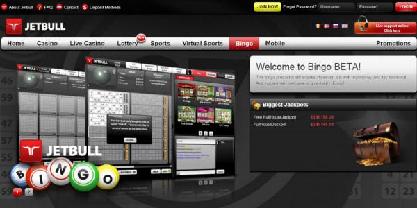 Jetbull Casino MCPcom2