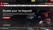 Jetbull Casino MCPcom 4