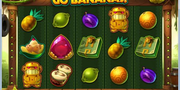 Redbet Casino MCPcom games2