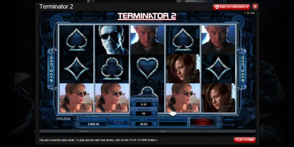 Jetbull Casino MCPcom games