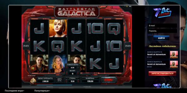 7BitCasino MCPcom games2