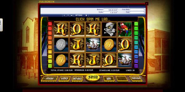 770Red Casino MCPcom games3