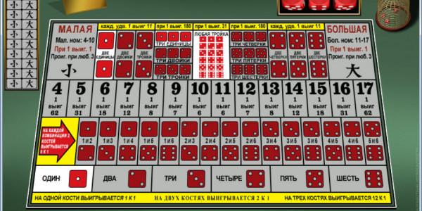Quatro Casino MCPcom games5