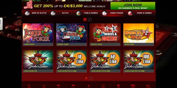 770Red Casino MCPcom games4