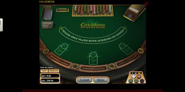 770Red Casino MCPcom games5