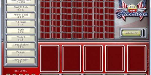Redbet Casino MCPcom games6