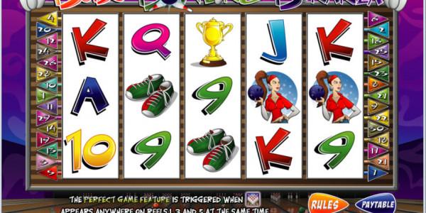 Maple Casino MCPcom games5