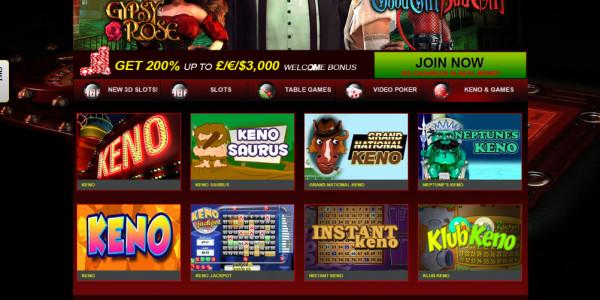 770Red Casino MCPcom games6