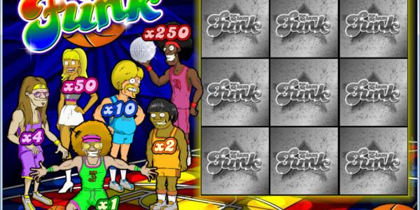 Quatro Casino MCPcom games7