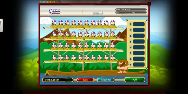 770Red Casino MCPcom games7