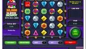 Bejeweled MCPcom 888 Holdings