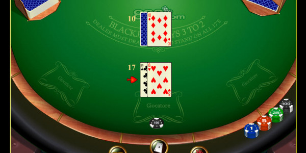 Blackjack MCPcom 888 Holdings2