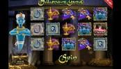 Millionaire Genie MCPcom 888 Holdings