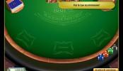 Blackjack MCPcom 888 Holdings