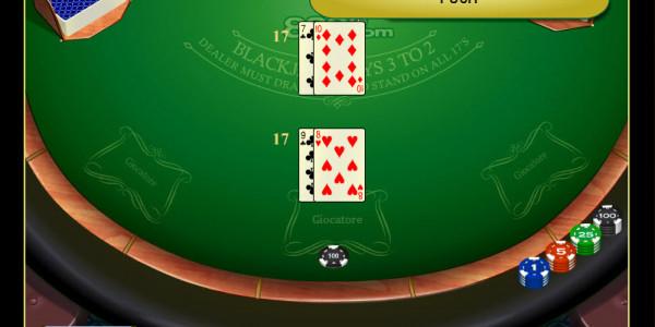Blackjack MCPcom 888 Holdings3