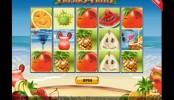Freaky Fruit MCPcom 888 Holdings