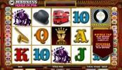 Madness – House of Fun MCPcom Ash Gaming