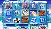 Wild Gambler – Arctic Adventure MCPcom Ash Gaming