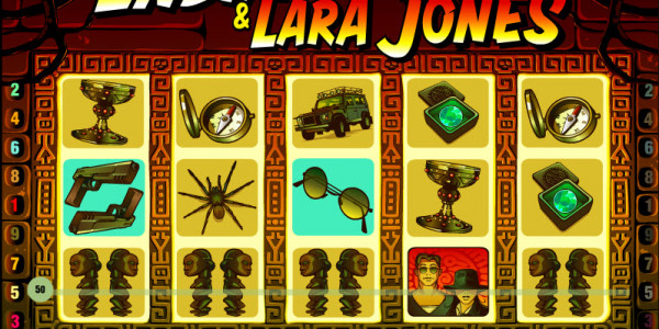 Indiana Croft & Lara Jones MCPcom B3W Group2