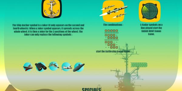 Navy MCPcom B3W Group pay2