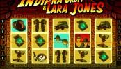 Indiana Croft & Lara Jones MCPcom B3W Group