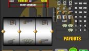 Jackpot Killer MCPcom B3W Group