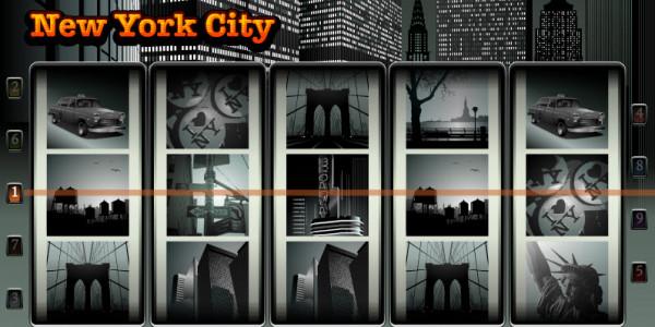 New York City MCPcom B3W Group