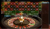 VIP Roulette MCPcom Big Time Gaming