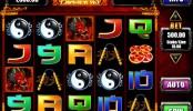Red Dragon MCPcom Blueprint Gaming