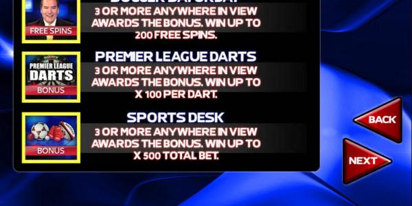 Sky Sports MCPcom  Blueprint Gaming pay2